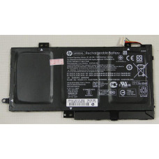 Аккумулятор для ноутбука HP Envy X360 15-w, m6-w, Pavilion x360 13-s, 15-bk (LE03XL), 4212mAh, 48Wh,