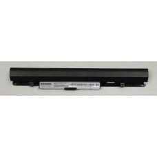Аккумулятор для ноутбука Lenovo S210, S215 touch, (L12M3A01), 36Wh, 3350mAh, 10.8V, ORG