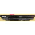Аккумулятор для ноутбука Dell Inspiron 13z, 14z, N311z, N411z,  Vostro V131. pn: 268X5, 312-1257, 31