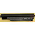 Аккумулятор для ноутбука Lenovo Edge 13, E30, E31  11.1V 4400mAh.