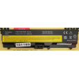 Аккумулятор для ноутбука Lenovo T430 T530 11.1V 4400mAH. 45N1001 45N1000