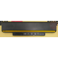 Аккумулятор для ноутбука Lenovo ThinkPad Edge E120, E125, E320, E325, ThinkPad X121e, X130e. 11.1 V
