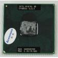 б/у Процессор Intel AW80585900 2.20/1M/800