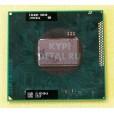б/у Процессор Intel Core i5-2410M 2.30GHZ 3M CACHE I52410M MOBILE I5 2410M SR04B  PPGA988