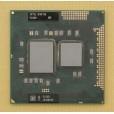б/у Процессор Intel Pentium P6000  (3M Cache, 1.86 GHz) с графическим ядром Socket 988