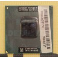 б/у Процессор Intel Core 2 Duo T5750 2000MHz Socket 478 LF80537 2.0/2M/667
