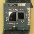 б/у Процессор Intel I3-370M (3M cache, 2.40 GHz) со встроен. графическим ядром PGA988