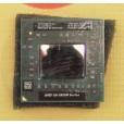 б/у Процессор AMD Quad-Core A8 5550M 2.1Ghz AM5550DEC44HL  Socket FS1