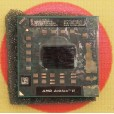 б/у Процессор AMD Athlon II M300 2GHz Dual-Core (AMM300DB022GQ)  Socket S1