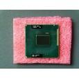 б/у Процессор Intel Core i5 2450 м 2.5 ГГц SR0CH PPGA988