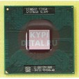 б/у Процессор Intel Core 2 Duo T7250 LF80537T250 2.00/2M/800 Socket 478/P