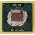б/у Процессор Intel CORE 2 DUO Mobile T7500 2.20/4M/800