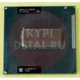 б/у Процессор Intel(R) Core(TM) i7-3610QM 2.30GHz