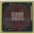 б/у Процессор Intel Pentium SR07S (B940 2M Cache, 2.00 GHz)
