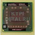 б/у Процессор AMD Athlon 64 X2 QL-65 2.1/1M/3600, AMQL65DAM22GG Socket S1