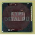 б/у Процессор Intel i5-2430M (SR04W) 2.4 GHz PGA988