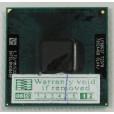 б/у Процессор Intel CORE 2 DUO Mobile LF80537 T2370 1.73/1M/533 Socket 478