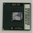 б/у Процессор Intel CORE 2 DUO LF80537 T5450 1.66/2M/667