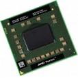 б/у Процессор AMD Turion 64 X2 (2000MHz) TMRM76DAM22GG Socket S1