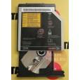 б/у Привод для ноутбука CD-R/RW SONY для IBM ThinkPad A20p, A21p, A22p (MT 2629)