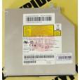 б/у Привод для ноутбука DVD+RW  Модель AD-7580S SATA