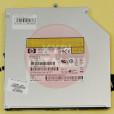 б/у Привод для ноутбука DVD+RW  Модель AD-7721H-H1 SATA