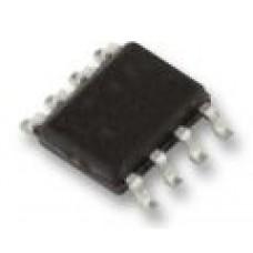 FDS6900A ШИМ-контроллер
