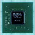 G84-750-A2 NVidia видеочип, перемаркированный