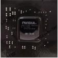 G86-735-A2 NVidia видеочип