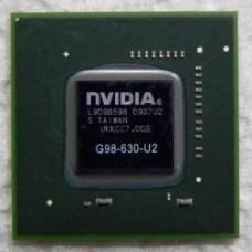 G98-630-U2 NVidia видеочип, перемаркированный