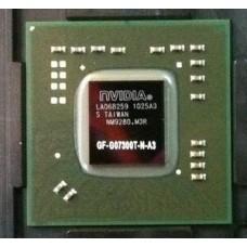 GF-GO7300T-N-A3 NVidia видеочип,