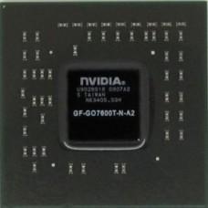 GF-GO7600T-N-A2 NVidia видеочип, перемаркированный