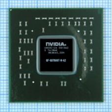 GO7600T-N-A2 NVidia видеочип, перемаркированный