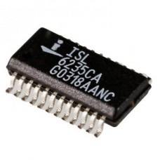 ISL6235CA
