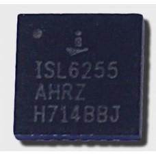 ISL6255AHRZ QFN-28 ISL6255