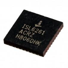 ISL6261ACRZ