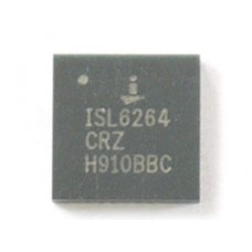 ISL6264CRZ