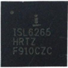 ISL6265, HRTZ