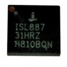 ISL88731HRZ контроллер заряда батареи