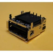 USB 2.0 разъём A14