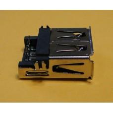 USB 2.0 разъём A16