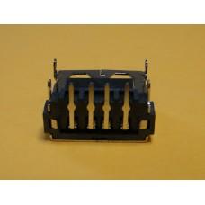 USB 2.0 разъём A15