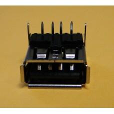 USB 2.0 разъём A04