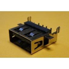USB 2.0 разъём A11