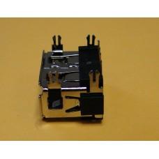 USB 2.0 разъём A49 (20) Acer Aspire 4736 4740 5737 GZ ZG