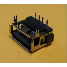 USB 2.0 разъём A10 ACER 4740