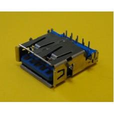 USB 3.0 разъём A03 для ASUS SONY Lenovo