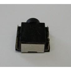 Разъем Jack AJ056 8pin Acer Lenovo HP