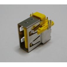USB 2.0 разъём U068 Lenovo