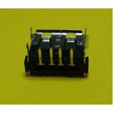 USB 2.0 разъём A27 версия 2 Acer 4630 4710 4720 4730 4736 4740 4930